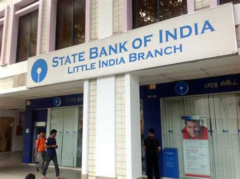 state bank of india branches in india ah neh country s economy catching up with