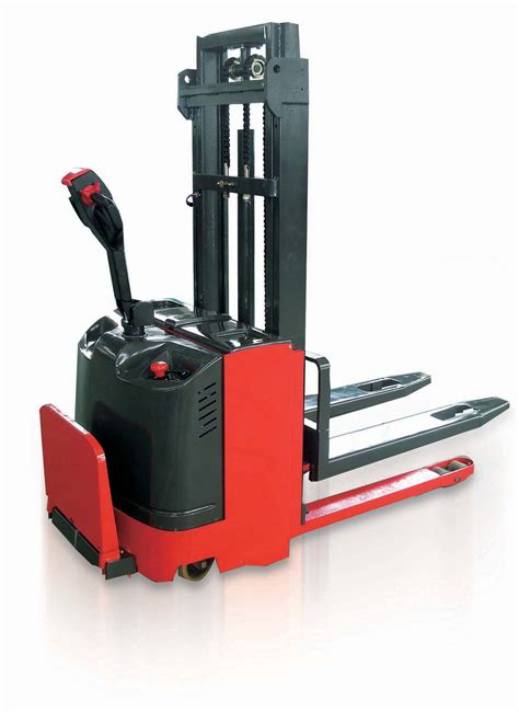 Pallet Stacker by Sell Electric Pallet Stacker Banyitong Science