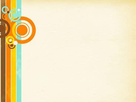 powerpoint wallpaper design gallery