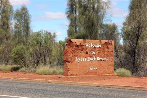 Passend Picture Of Desert Gardens Hotel Ayers Rock Ayers Rock Desert Gardens Hotel