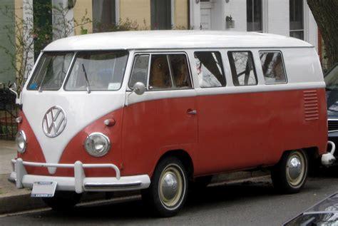volkswagen type 2 fashion news inspired volkswagen type 2