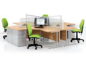 Collaborative Workspace Furniture   Decosee.com