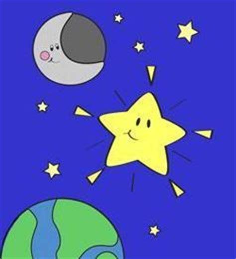 twinkle twinkle little star coloring page mother goose nursery rhymes videos on pinterest nursery rhymes