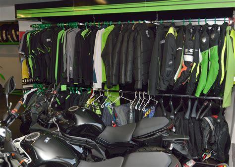 Kawasaki Motorrad Magdeburg motorrad motorradsport schadenberg 39112 magdeburg