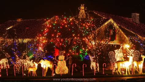 griswold christmas decorations madinbelgrade