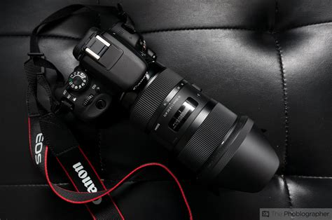 Sigma 18 35mm F1 8 Review Sigma 18 35mm F1 8 Canon Ef The Phoblographer