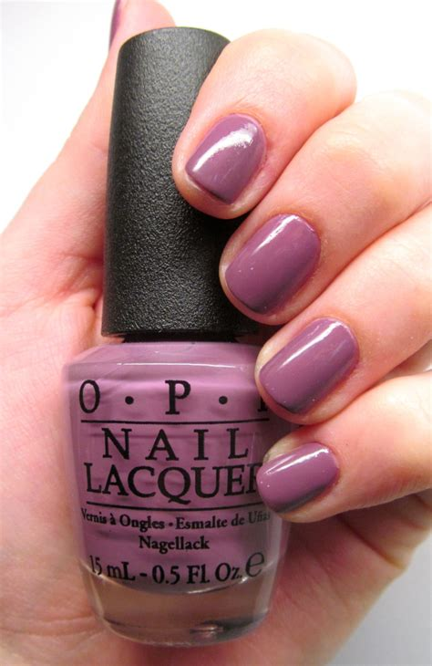 Opi Miss You Universe opi miss universe 2013 swatches