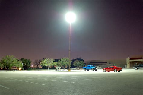 led car lights san antonio activeled floodlight and floodlighting systems motion