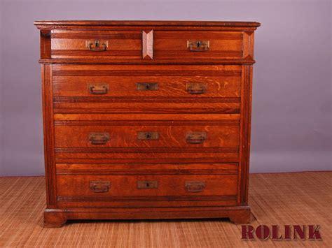sideboard dänisches bettenlager kommode eiche royal oak kommode royal oak schubladen