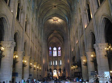 notre dame interno the gallery for gt notre dame cathedral inside