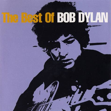 bob best of the best of bob i bob a to z albums