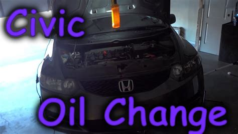 2006 honda civic change honda civic change 2006 2011