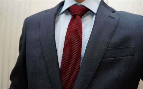 tie color common suit and ties color combinations suits expert