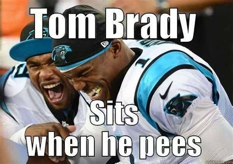 Panthers Memes - best 25 panther nation ideas on pinterest panthers