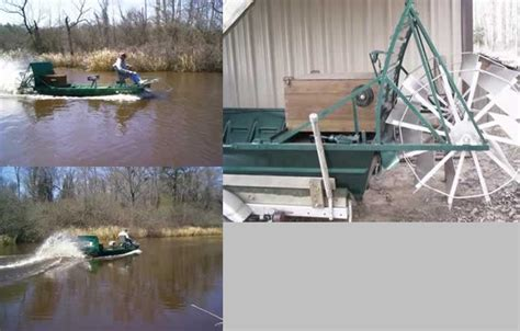 duck punt boat plans willso detail duck punt boat plans