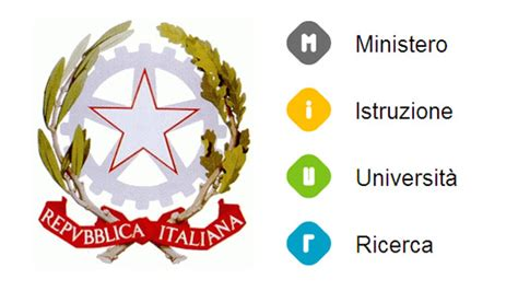 test medicina 2014 graduatoria nazionale miur