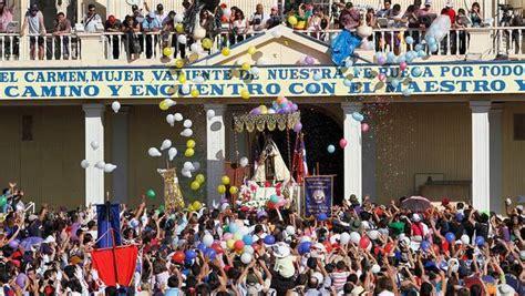 la tirana de la 8423426580 fiesta de la tirana pueblo julio town programa todo el d 237 a full day magical tours