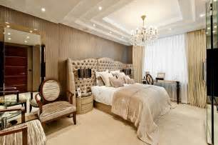 comfortable bedroom suites with furniture sets and budget
