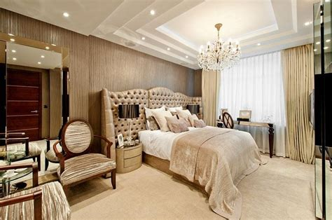 master bedroom suite furniture comfortable bedroom suites with furniture sets and budget