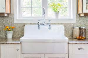 fabulous kitchen tile backsplash designs inspired home life farmhouse sink with backsplash kitchen traditional with