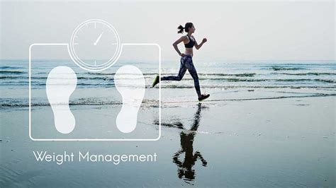 weight management benefits home workplace examination services preventive plus