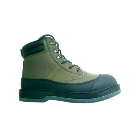 river works shoes prodaja wading shoes