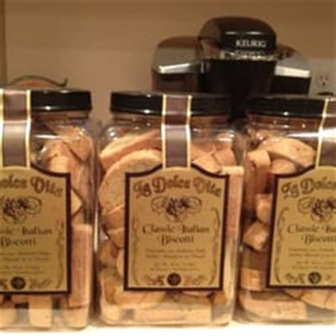 costco wholesale wholesale stores willowbrook houston tx reviews photos yelp