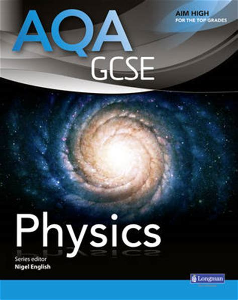 aqa philosophy as students 0748798587 aqa gcse physics student book by nigel english waterstones
