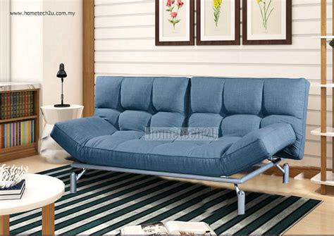 sofa bed blue sleeper sofa bed stylish sofa bed blue color sofa bed