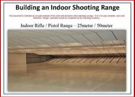 shooting range plans indoor shooting range drawings free 404 page not found error ever feel like you re in the