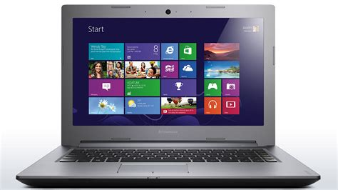 Laptop Lenovo Ideapad S410p lenovo ideapad s410p 00397 prijzen tweakers
