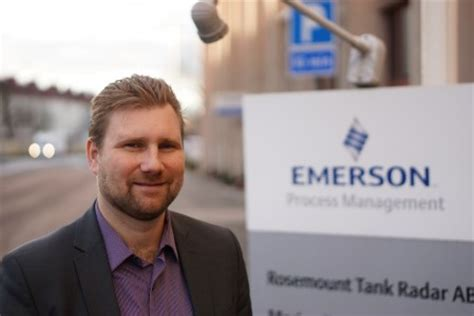 Emerson Europe Mba Talent Program executive mba as a component of talent management at