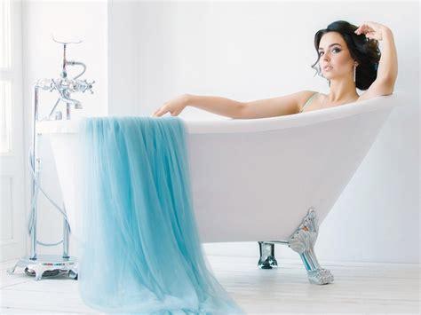 bagno caldo ciclo bagno caldo il nuovo must per dimagrire bimbi sani e belli