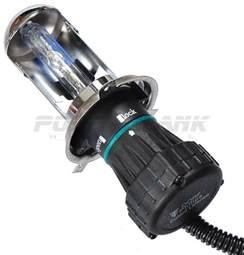 bulb l h4 bi xenon h l 35w philips pl hid bulbs