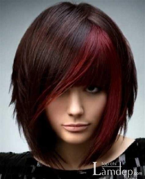 red hairstyles ideas  girl     xerxes