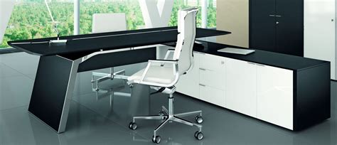 tutto per l ufficio sistema 54 i migliori mobili per ufficio al prezzo pi 249