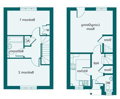room floor l l shaped bathroom floor plan room designs remodel and
