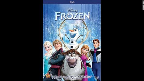 frozen film number 2 frozen why kids can t let it go cnn com