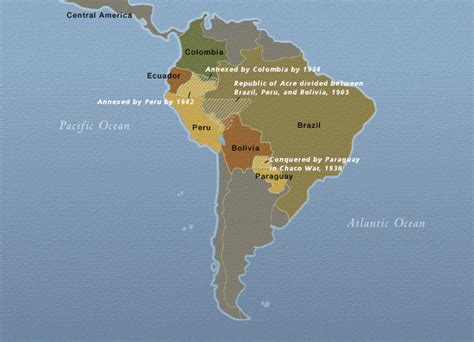 south america map borders south america map borders 28 images signs and info