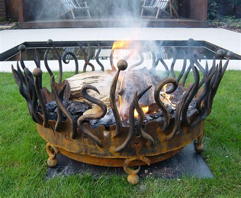 forged crown pit by bexsimon collections