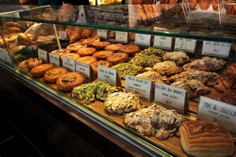 Tops Bakery by Top 10 Bakeries In Singapore Tallypress