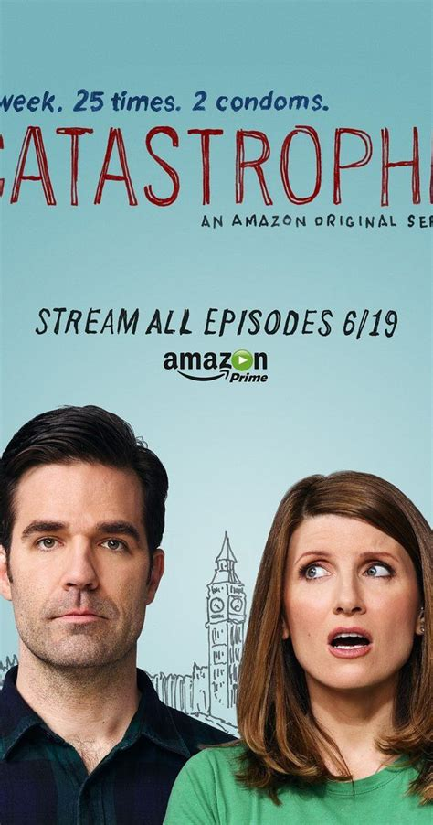 And Jonathan Rotem Hook Up by Best 25 Rob Delaney Ideas On Thank You Images