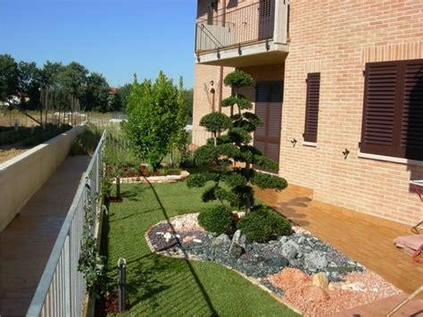giardini pesaro garden service realizzazione giardini e manutenzione