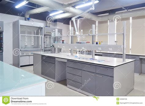design lab delivery time laboratory stock image image of explore center