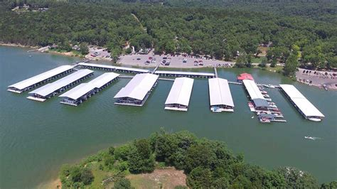 table rock lake marina marina table rock lake brokeasshome com