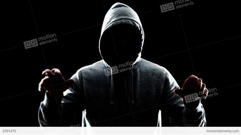 imagenes hd hacker hacker black background stock video footage 6701470