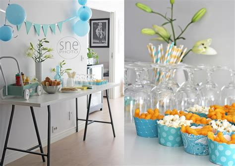 birthday decoration ideas at home for boy 1st birthday baby pics decoration ideas for boys at home