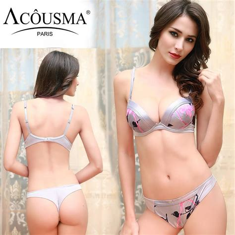 Bra Set Indonesia Popular Silk Bras Buy Cheap Silk Bras Lots From