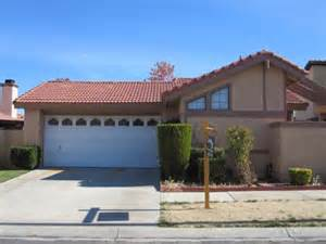 homes for rent in victorville ca house for rent in victorville ca 980 3 br 2 bath 1844