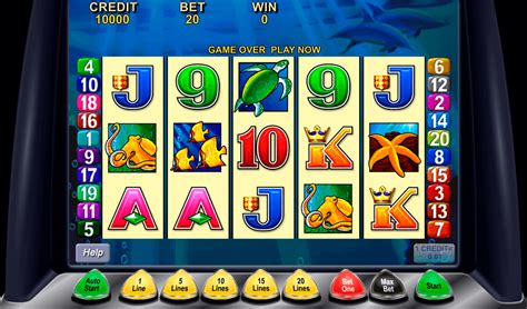 dolphin treasure slot machine uk play  games